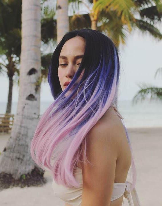 arci muñoz sexy bikini pics 03