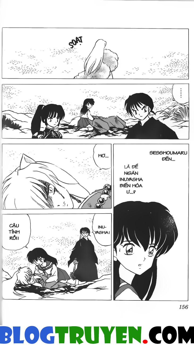 Inuyasha vol 19.9 trang 9