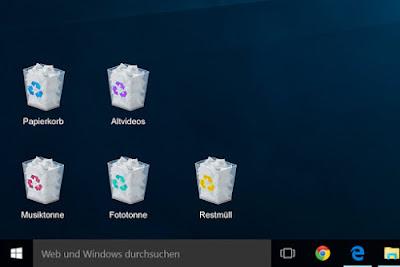 http://www.der-postillon.com/2017/06/windows-nachhaltig.html?m=1