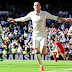 Real Madrid se mantiene en la cima