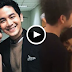Dancing Video Of Julia Barretto And Joshua Garcia Reached 3 Million Views