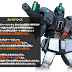 Mobile Suit Gundam Battle Operation: RX-79[G] SW Slave Wraith Campaign
