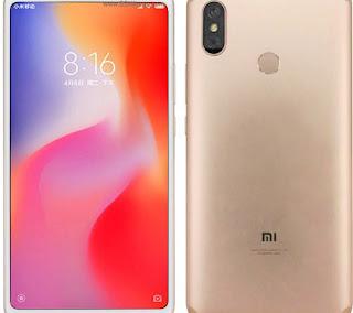MI+Max+3+Gold