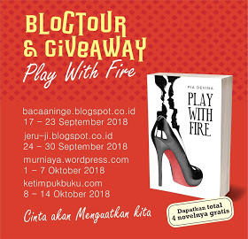 blogtour play with fire