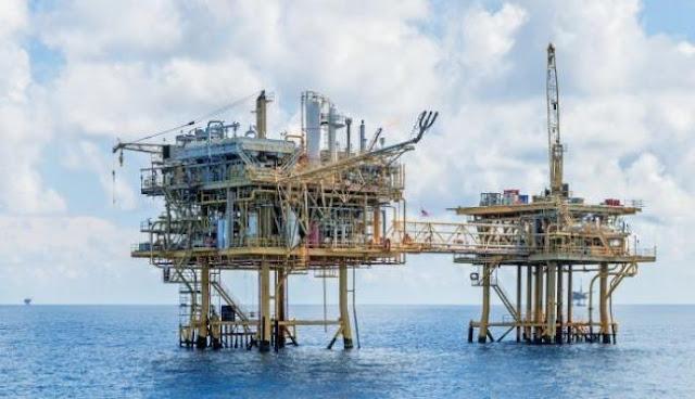 Υδρογονάνθρακες: Νότια της Κρήτης ψάχνουν για θησαυρό οι πετρελαϊκές!