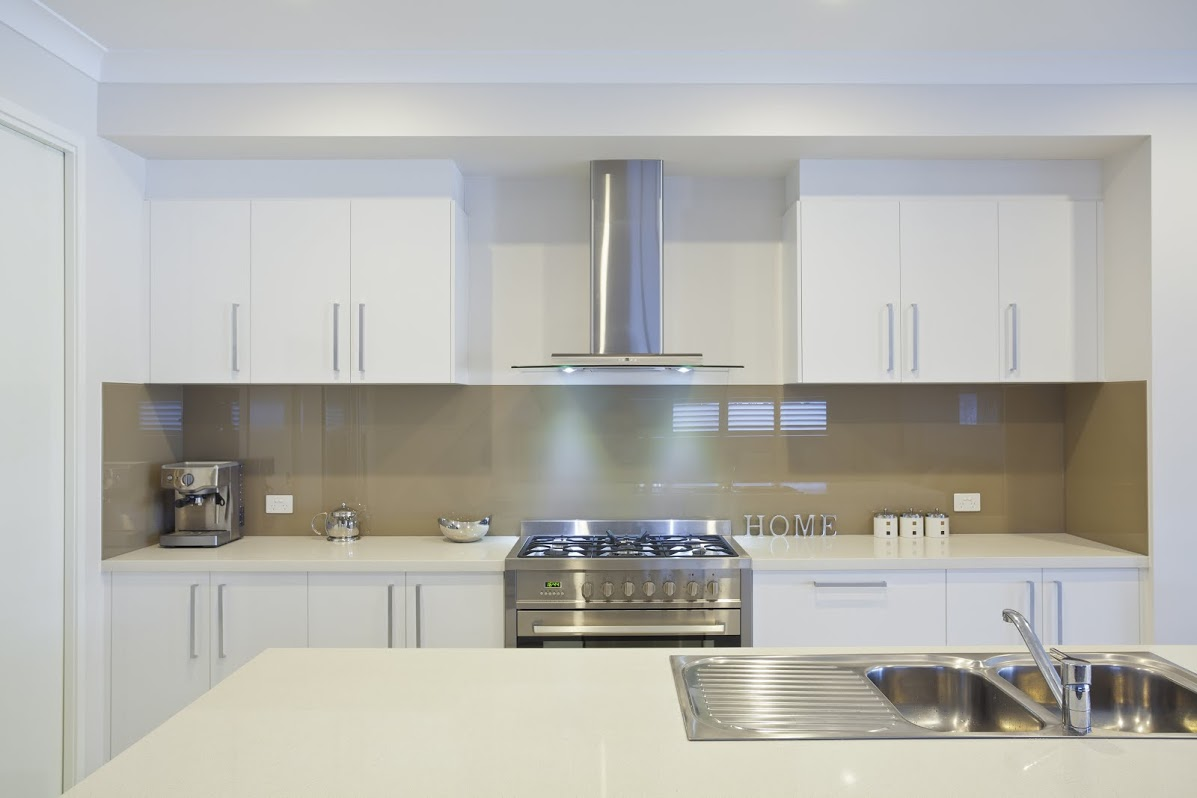Modern Kitchen Cabinets Ikea ▻ commendable model of iloveikeacabinets kitchen cabinets ikea