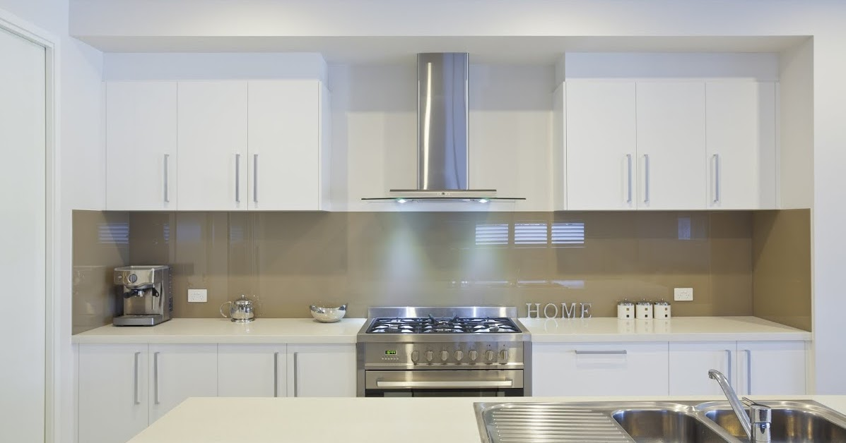 Kitchen Base Cabinet Alternatives How To Save Thousands On An Ikea-type Kitchen: 33 Colors