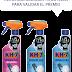 PROMOCIÓN KH-7 Y AL REVÉS