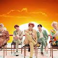 Lirik Lagu Idol BTS Dan Terjemahan