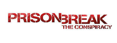 Prison Break The Conspiracy Xbox360 free download full version