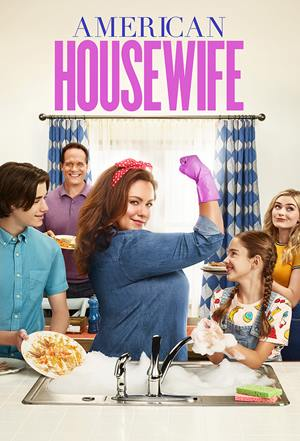 American Housewife Torrent