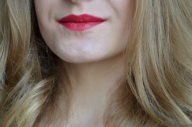 блеск для губ Infallible Lip Paints от L'Oréal