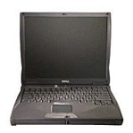 Dell Inspiron 4100 driver and download