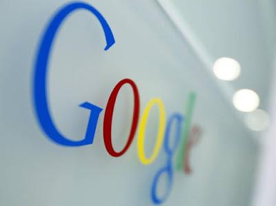 Google, sanzione di 2,4 miliardi dall'Antitrust Ue per abuso di posizione dominante