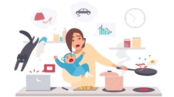Día de las Madres: actividades para trabajar afectividad y valores