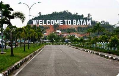 Lowongan Kerja Terbaru Kota BATAM 2015