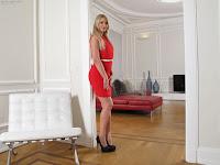 InTheCrack 1041 Lindsey Olsen XXX Imageset Download
