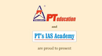 http://news.bodhibooster.com/2017/02/Bodhi-Saar-17-Feb-Civil-Services-MBA-CAT-govt.exams.html