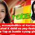 ABS-CBN to Suspend Korina Sanchez, Rated K Over James Yap Feature