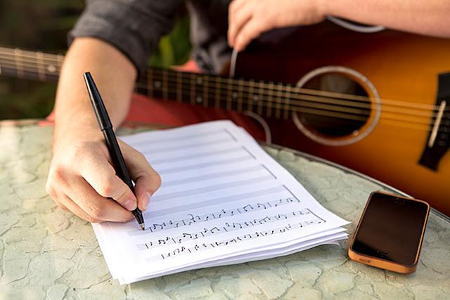 memutuskan lanjut kuliah musik berikut hal yang wajib kalian kuasai