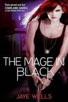 http://thepaperbackstash.blogspot.com/2013/10/the-mage-in-black-by-jaye-wells.html