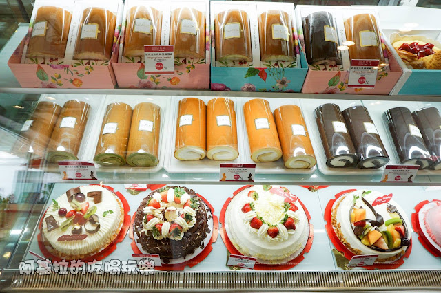14435157 1087796681273576 6203740465033893323 o - 蛋糕甜點 亞尼克台中旗艦店