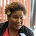ANNA SOLOMON WANTS TO LEGALISE PROSTITUTION IN PNG