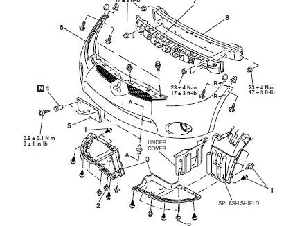 2003 jaguar s type wiring diagram 1995 jaguar xj6 wiring