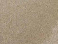 Perbedaan Kain Diamond Crape dan Bubble Crape: Tekstur, Harga dan Spesifikasinya
