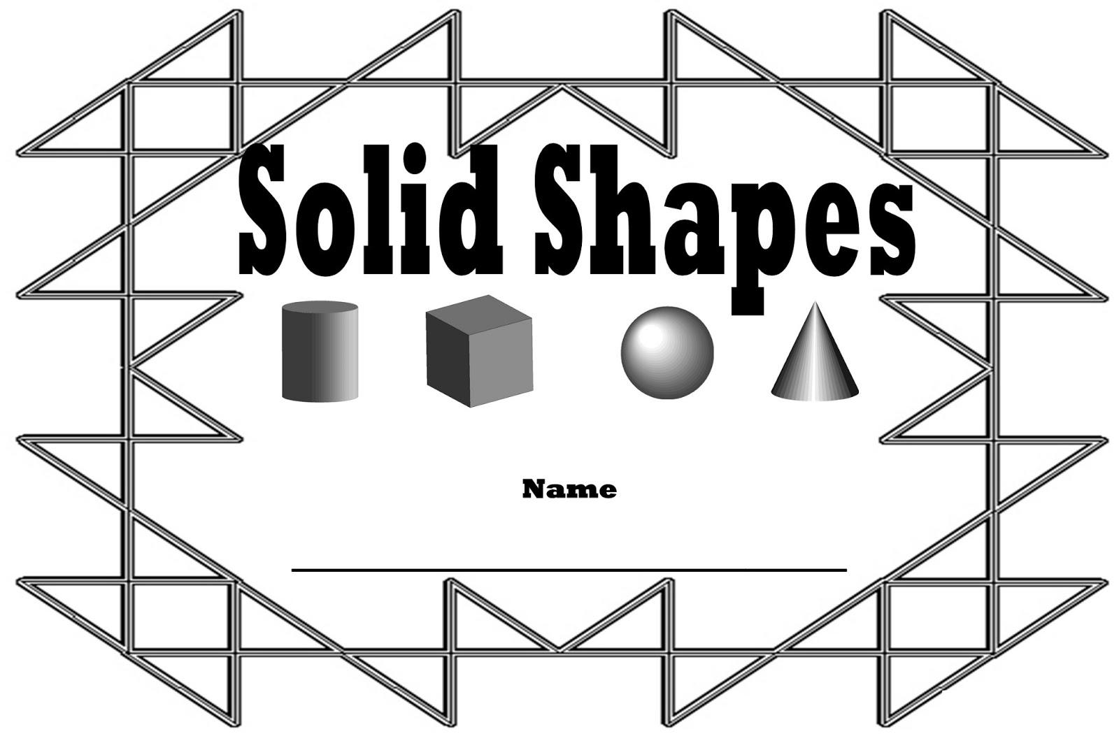 Christina S Kinder Blossoms Free Solid Shapes Reader And