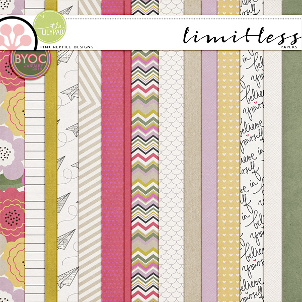 http://the-lilypad.com/store/Limitless-Papers.html
