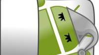 App per dormire meglio, addormentarsi e controllare il sonno (Android e iPhone)