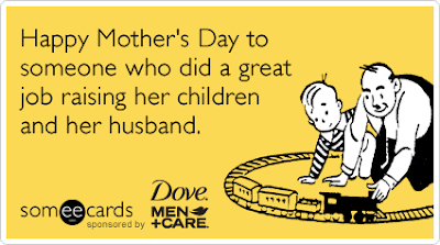 mothers day quotes daughter funny