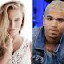 Zara Larsson arremete contra Chris Brown en entrevista.