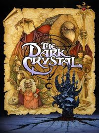 The Dark Crystal Subtitrat – Cristalul întunecat In romana filme HD