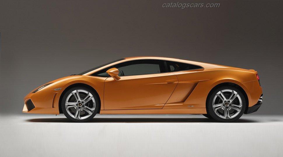 صور سيارة لامبورجينى جالاردو LP550-2 2013 - اجمل خلفيات صور عربية لامبورجينى جالاردو LP550-2 2013 - Lamborghini Gallardo LP 550-2 Photos Lamborghini-Gallardo-LP-550-2-2012-03.jpg