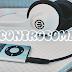 Playlist  #EncontroComAba - Atributos de Deus
