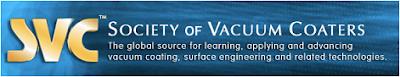 SVC Foundation Scholarship