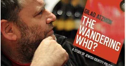 Gilad Atzmon: «Sulla vittoria di Trump»
