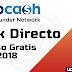 PopCash Link Directo Gratis