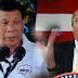Duterte: President-elect Donald Trump supports PH war on drugs