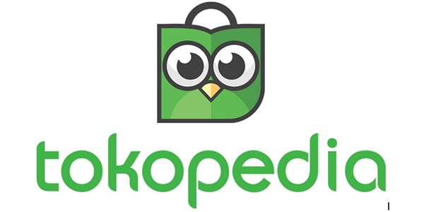 Cara Beli Voucher Game di Tokopedia