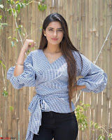 Bhavdeep Kaur Beautiful Cute Indian Blogger Fashion Model Stunning Pics ~  Unseen Exclusive Series 028.jpg