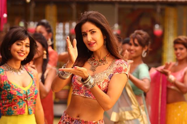 How Baar Baar Dekho, costume designer Nitya Mehra, Katrina Kaif, Siddharth Malhotra