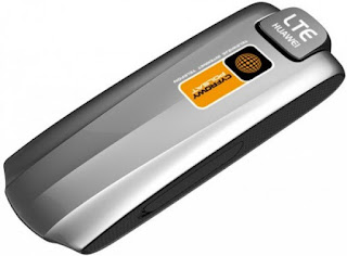 modem wifi gsm terbaik