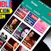Esta es la nueva BRUTAL Alternativa  Spotify Premium que debes probar!!!