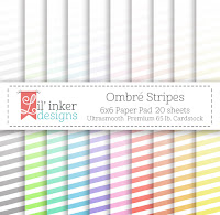 https://www.lilinkerdesigns.com/ombr-e-stripes-paper-pad/#_a_clarson