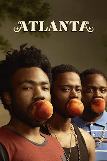 Atlanta: Season 1, Episode 3
