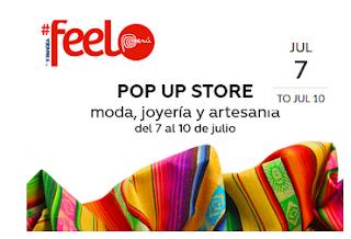 http://inkaperusl.blogspot.com.es/2016/06/moda-inkaperu-estara-en-el-pop-up-store.html