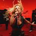 Britney Spears - I Love Rock 'N' Roll (DJ Grishin Instrumental)